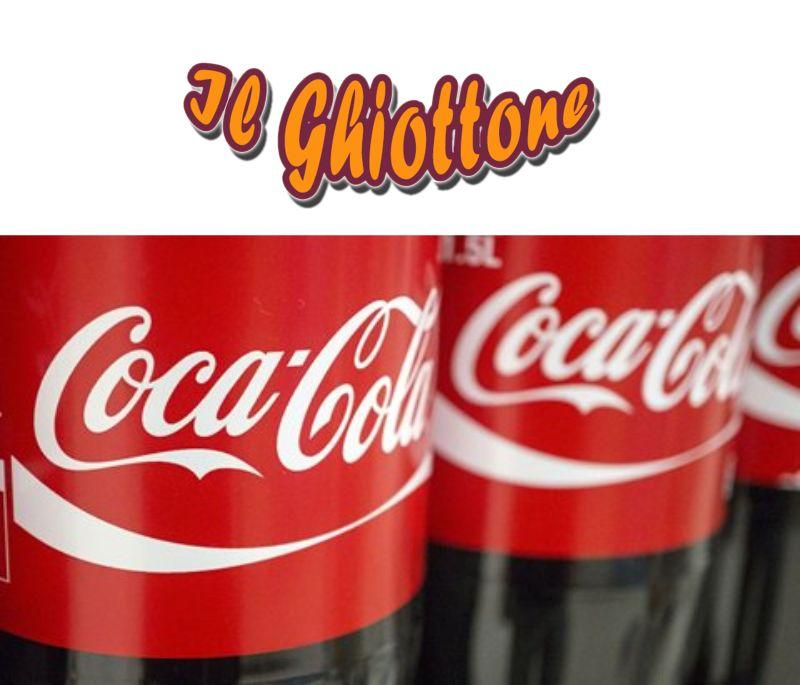 offerta coca cola-promozione bevanda gasata-super sconto-il ghiottone-como