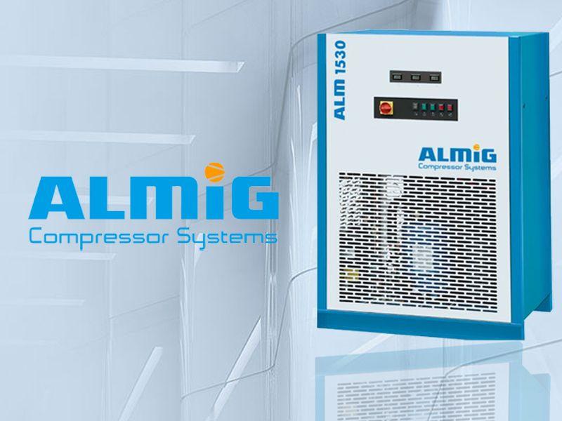 ALMIG-offerta-essiccatori-promozione-essicamento-aria-compressa-almig-italia