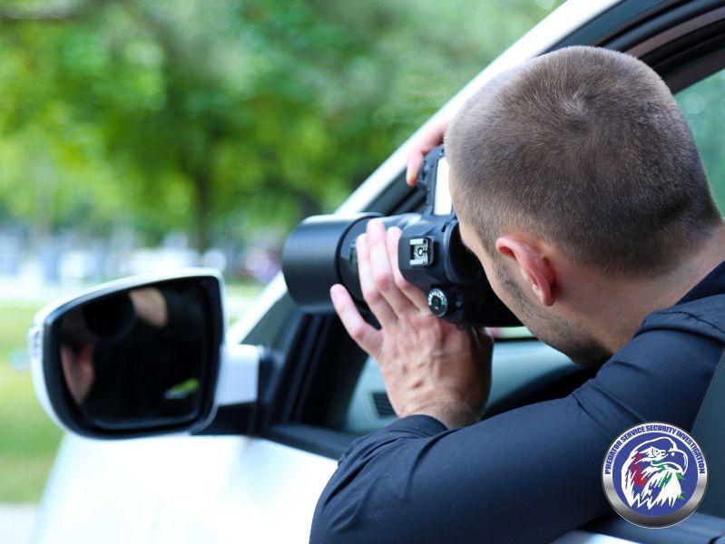 Hai bisogno di un investigatore privato al tuo servizio? Predator Service Investigazioni