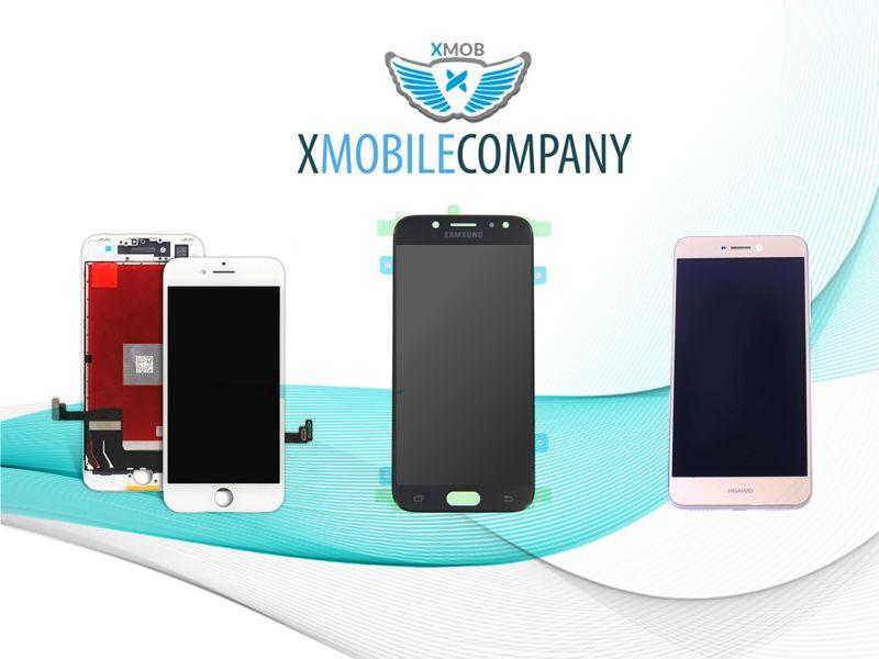 Offerta Vendita schermi Lcd Huawei - Promozione distribuzione schermi lcd samsung