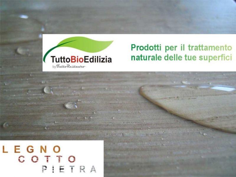 Offerta olio di luna teak vendita online - Promozione vendita impregnate olio vegetale italia