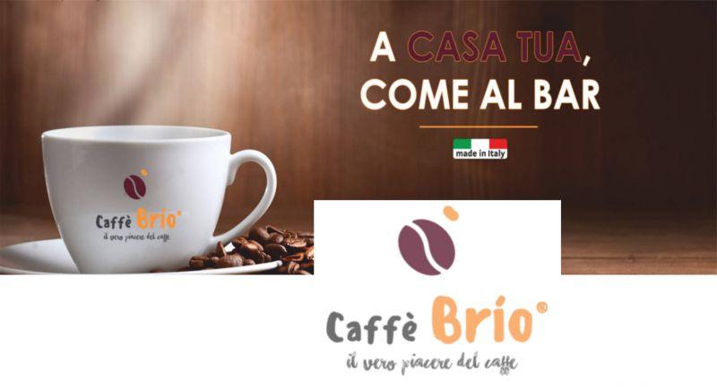 offerta vendita caffè in cialde a saviano - occasione distributore caffè saviano