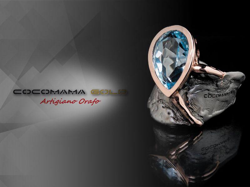 Offerta Vendita gioielli -  Promozione Gioielli Personalizzati - Cocomama Gold