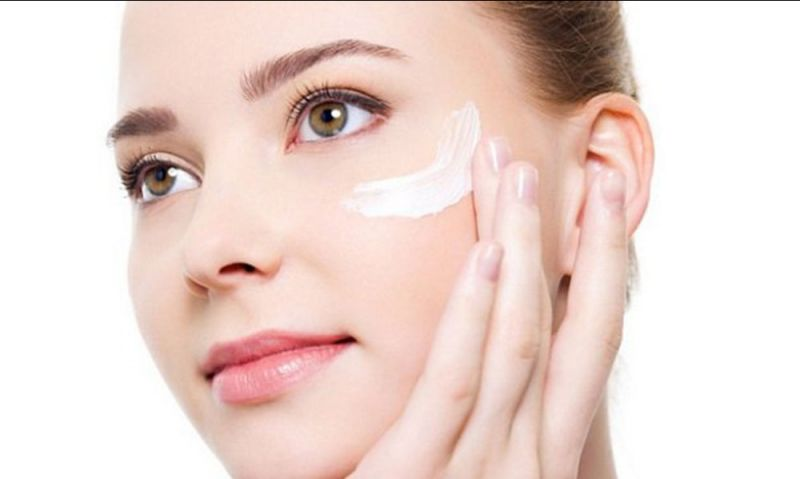 offerta crema EXTREME trattamento intensivo occhi padova - occasione parafarmacia Belluco