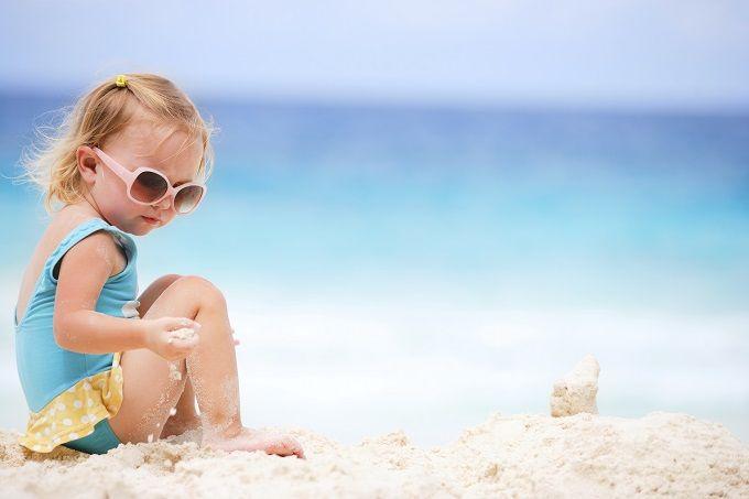 offerta protezione solare per bambini padova - occasione creme solari bambino padova