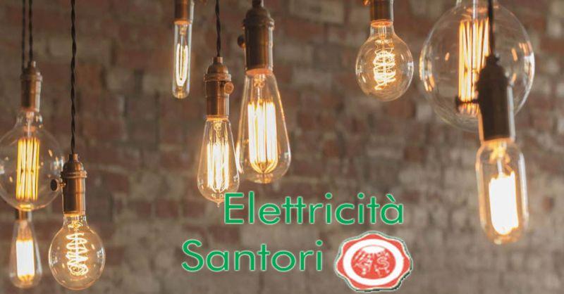 OFFERTA vendita LAMPADINE LED Roma TUBI A LED - occasione lampade decorative Roma