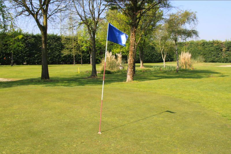 Offerta campo di golf vicino al centro di Verona -Promozione Praticare Golf Golf Club a Verona