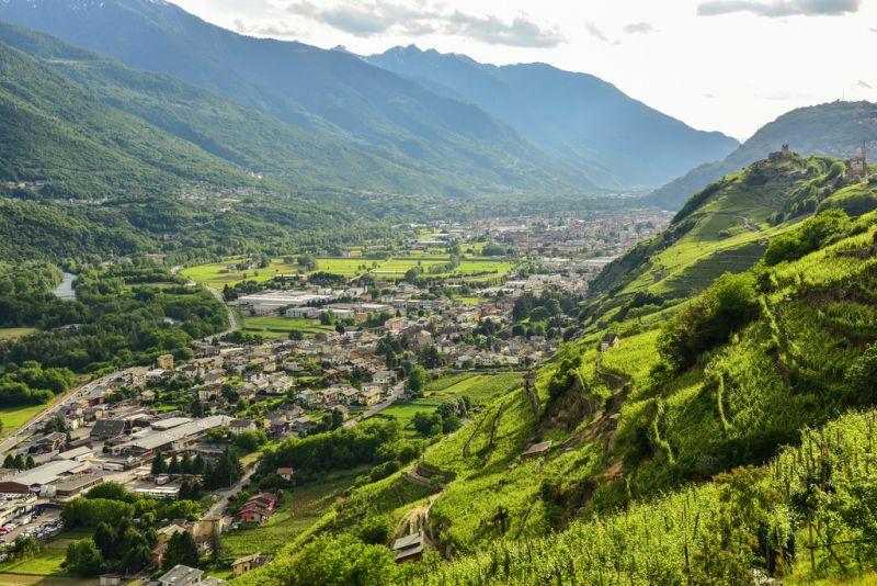 Offerta piatti tipici Valtellina - Promozione ristorante specialità tipiche di montagna Como