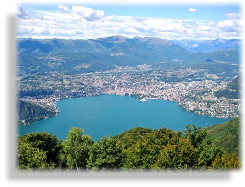 Offre plats typiques Valtellina - Promotion restaurant spécialités typiques de montaigne Como