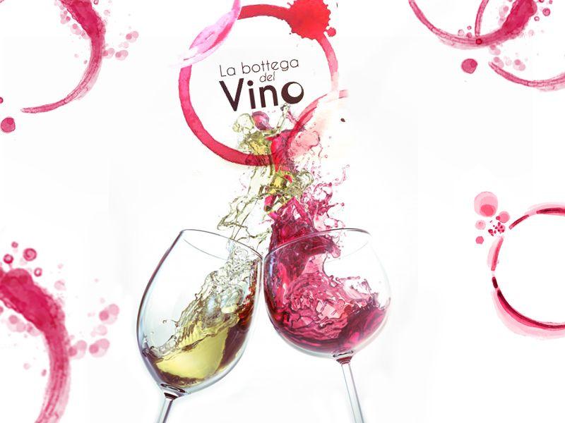 Offerta vendita vino sfuso bianco e rosso - Promozione distribuzione vino sfuso artigianale