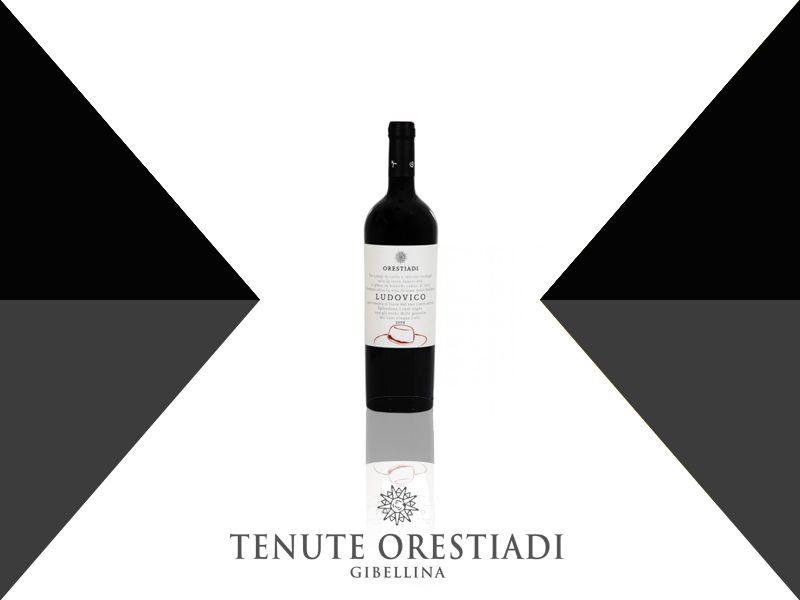 Offerta Vendita e distribuzione vino tenute Orestiadi a Salerno - La Bottega del Vino