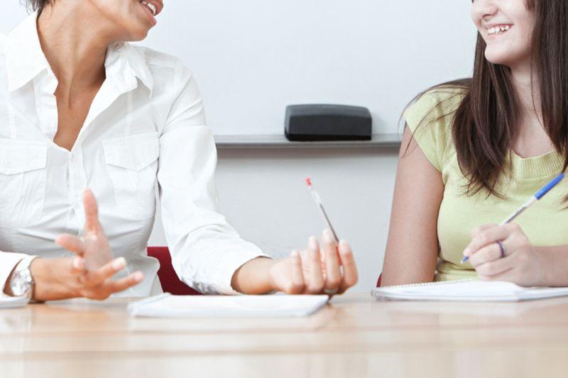 Offerta corso di inglese base intermedio avanzato - Certificazione B1 B2 C1 IELTS TOEFL Verona