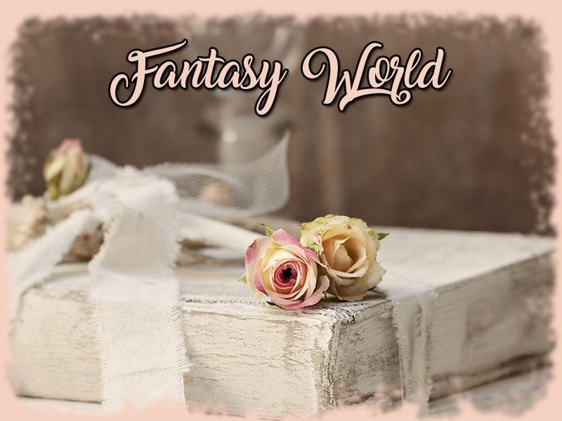 Offerta oggettistica per la casa Salerno - Promozione Complementi d'arredo - Fantasy World