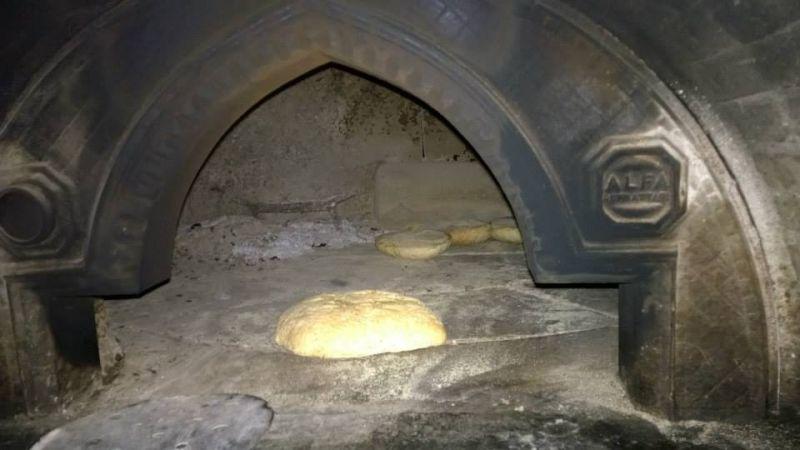 offerta bistecca cotta forno a legna-promozione bistecca cotta al forno-camaiore,pietrasanta