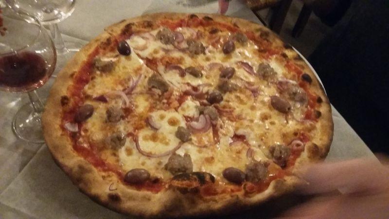 offerta pizzeria camaiore-promozione pizzeria viareggio-pizzeria viareggio,camaiore