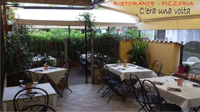 Offerta pizzeria Pieve di Camaiore - Promozione Ristorante Pieve di Camaiore