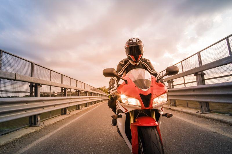 Offerta vendita moto nuove KSR MOTO Italia Moto - Promozione moto usate Kawsaki Yamaha Verona