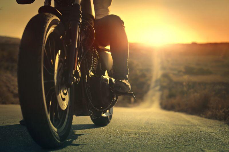 Offerta vendita moto nuove Benelli Gilera - Promozione moto usate Suzuki Niu Ducati Aeon Verona