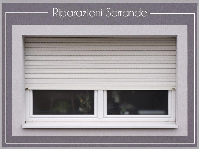 Offerta Aperture Serrande Torino - Promozione Riparazioni Serrande Torino - Fabbro