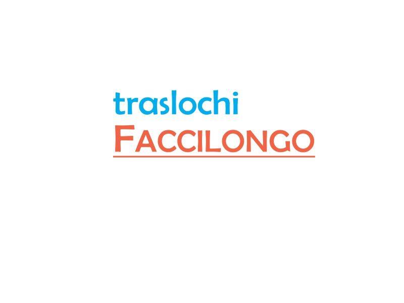 Traslochi Faccilongo Bari