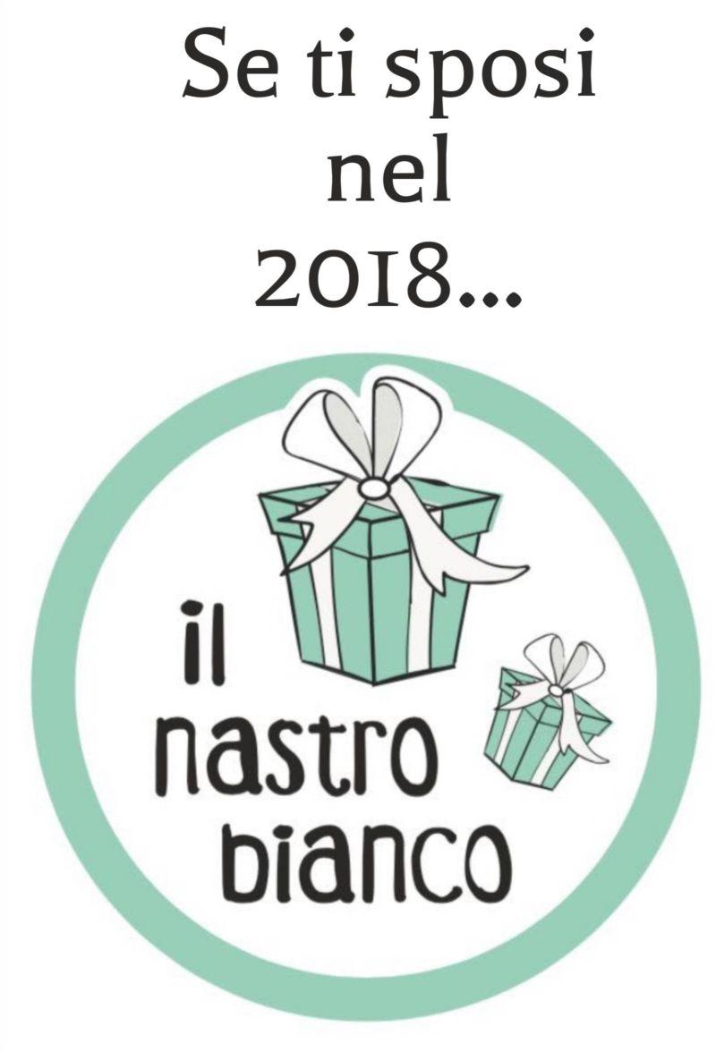 offerta lista nozze a napoli - occasione nozze NA - offerta corredi arredamento a Napoli
