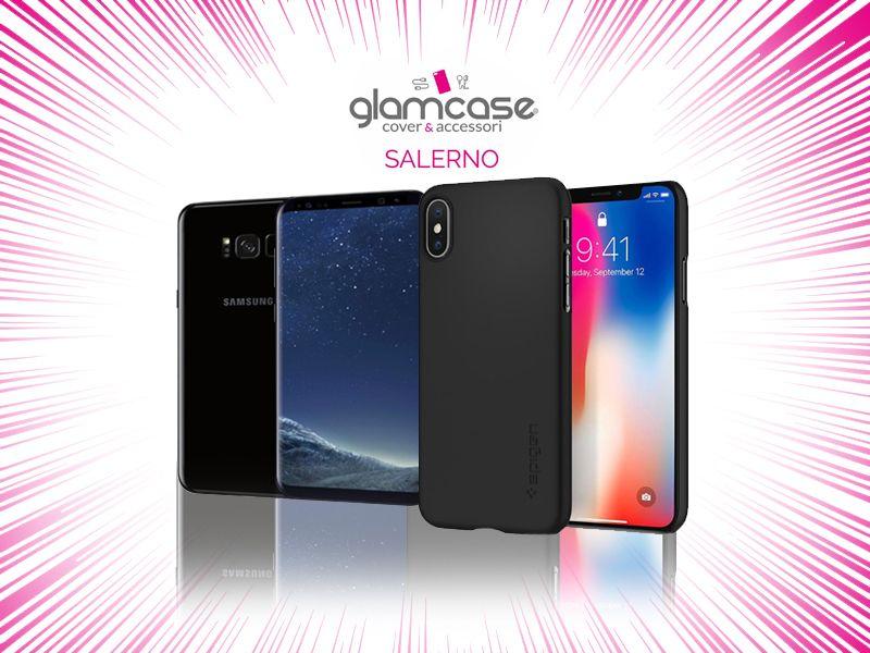 Offerta vendita smartphone e Iphone - Promozione distribuzione smartphone samsung e Hiphone