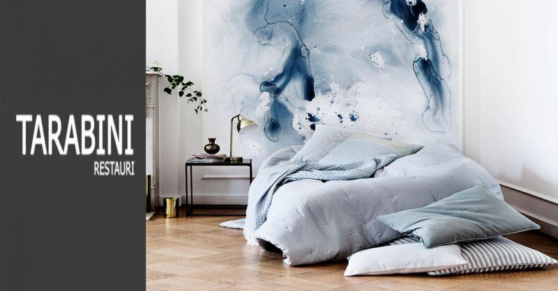 offerta tinteggiatura pareti decorative como - occasione decorazione tinteggiatura pareti casa