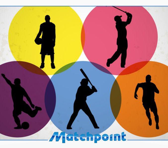 Offerta Servizio Scommesse Sportive Torino - Promozione Scommesse Sportive -  Sisal Match Point