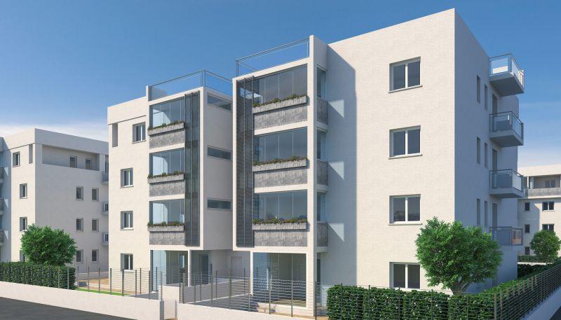 produttori di vetrate panoramiche - produttore di vetrate scorrevoli - chiusure balconi