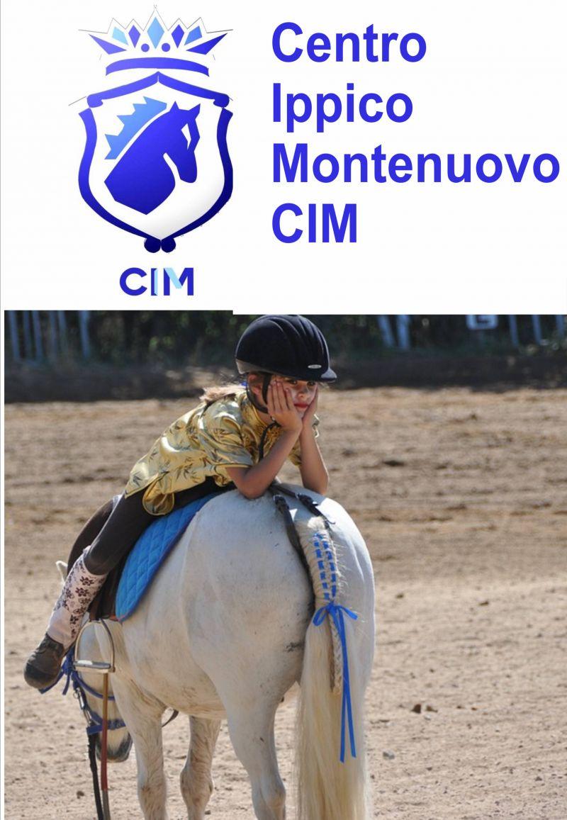 offerta scuola equitazioni bambini e adulti - occasione scuola federale di equitazione