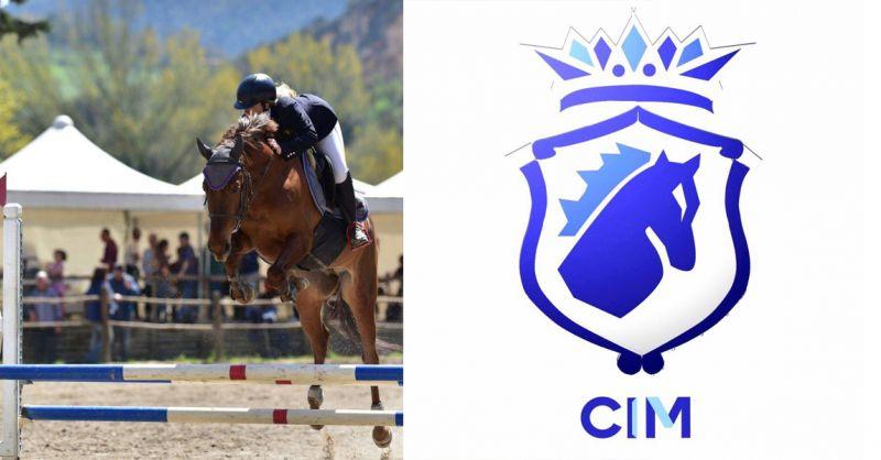 offerta pony club corsi per bambini ippica - occasione istruttore di equitazione napoli cavalli