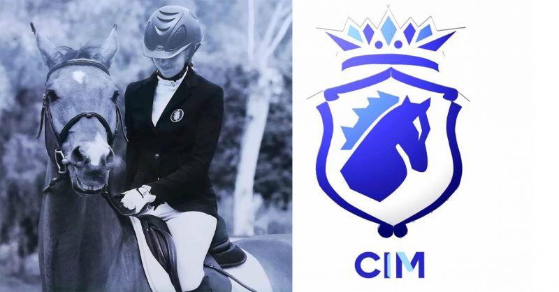 offerta Scuola di equitazione Montenuovo - occasione centro ippico corsi di equitazione napoli