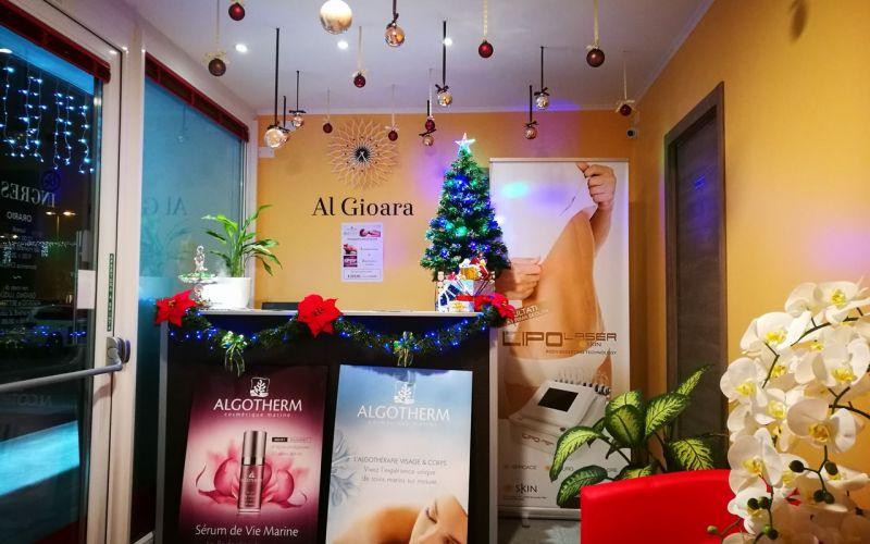 Offerta trattamento purificante viso uomo Udine - Occasione massaggio anti-stress uomo Udine