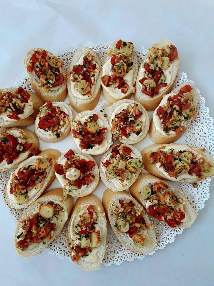 Offerta servizio Catering per grandi eventi Badia Calavena-Promozione Buffet cerimonie Verona