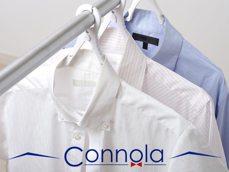 Offerta Vendita Camicie Frignano - Occasione saldi camicie Frignano - Sartoria Connola Napoli