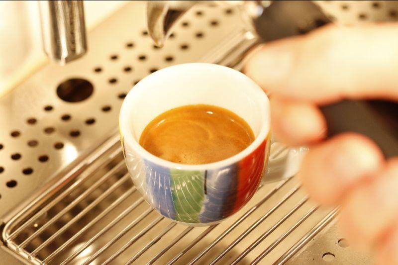 Angebot kaffeebohnen bestellen, kaffeebohnen italien