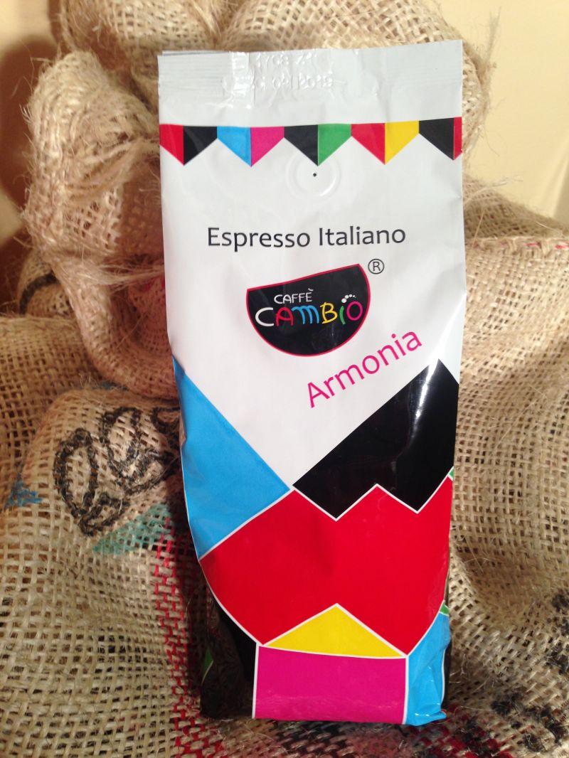 italienischen kaffee online kaufen, Angebot Kaffee