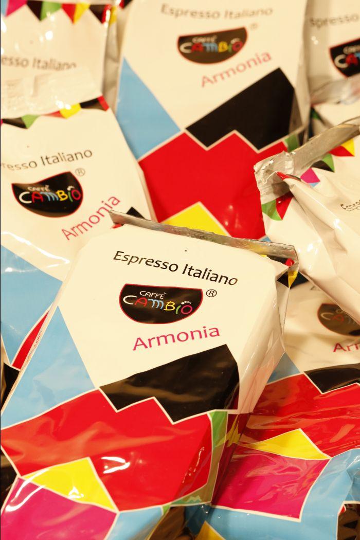 ANGEBOT KAFFEEBOHNEN BESTELLEN - AKTION ITALIENISCHE KAFFEEBOHNEN KAUFEN