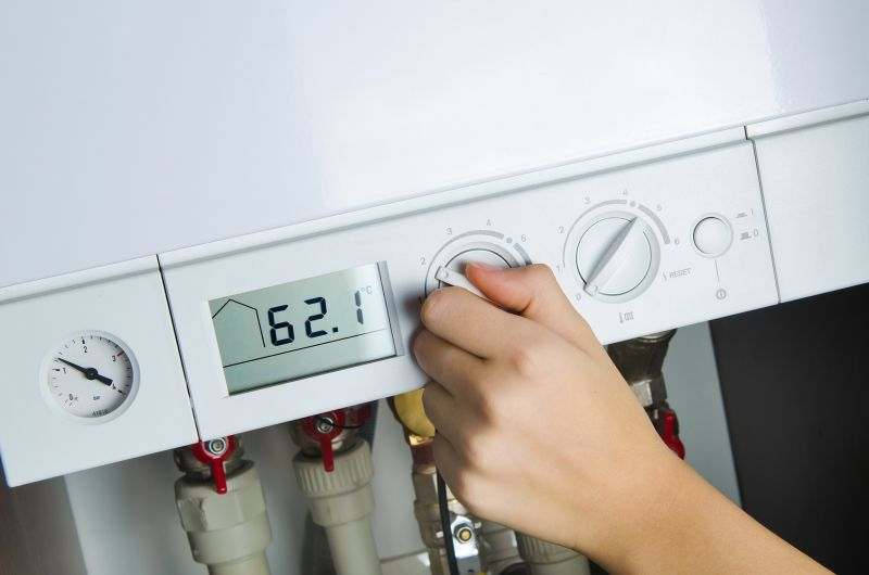 Offerta installazione impianti di riscaldamento -Occasione assistenza impianti Viessmann Verona