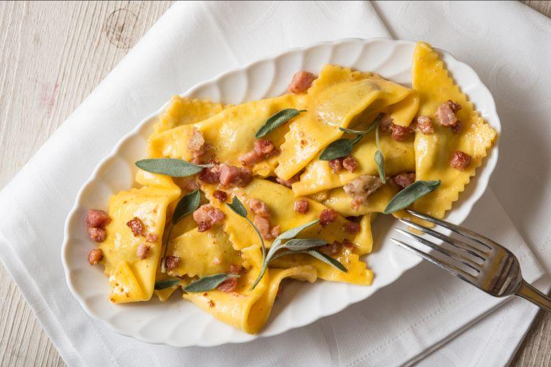 Offerta ristorante Cucina tipica regionale -Promozione specialità gastronomiche veronesi Verona