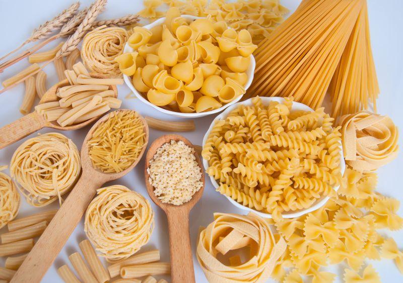 Offerta ristorante pasta e fagioli - Promozione risotto all'Amarone Verona Bussolengo