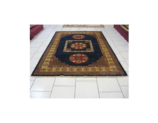 Offerta vendita di tappeti persiani - Occasione commercio di tappeti orientali pregiati Verona