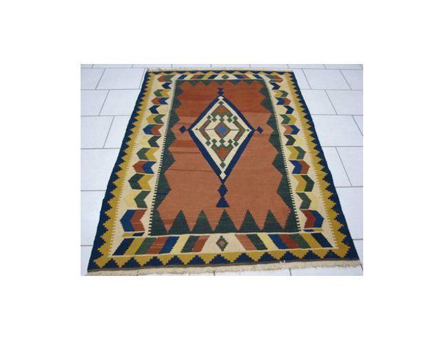 Offerta negozio di tappeti orientali Verona - Promozione occasione negozio di tappeti persiani
