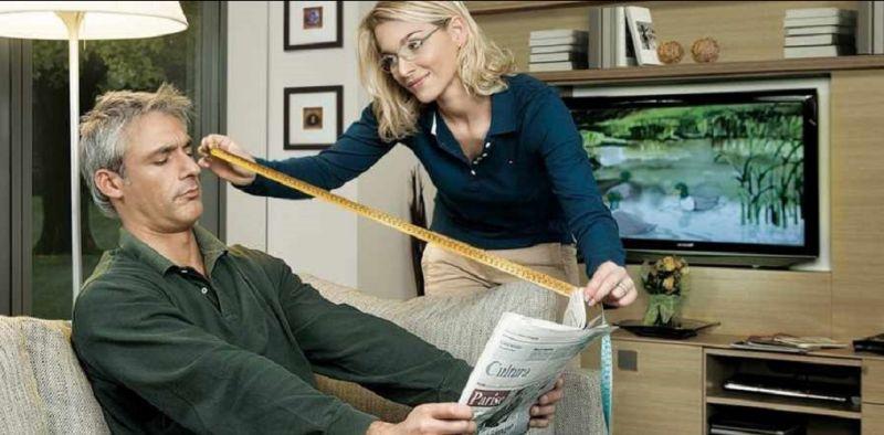 offerta  Assistenza e riparazione occhiali - occasione sostituzione lenti e montatura occhiali