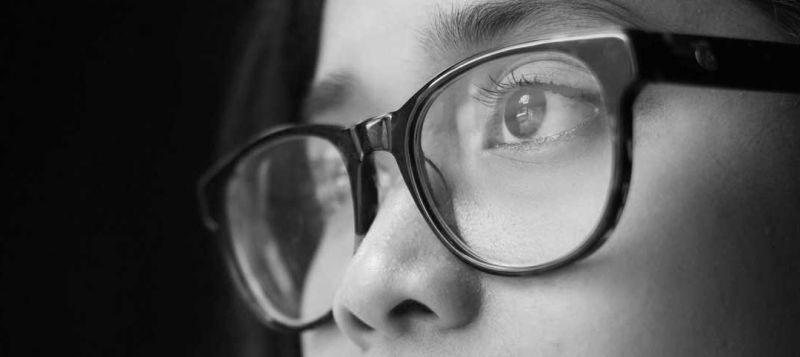 offerta vendita riparazione lenti da vista - occasione vendita occhiali da vista e sole padova