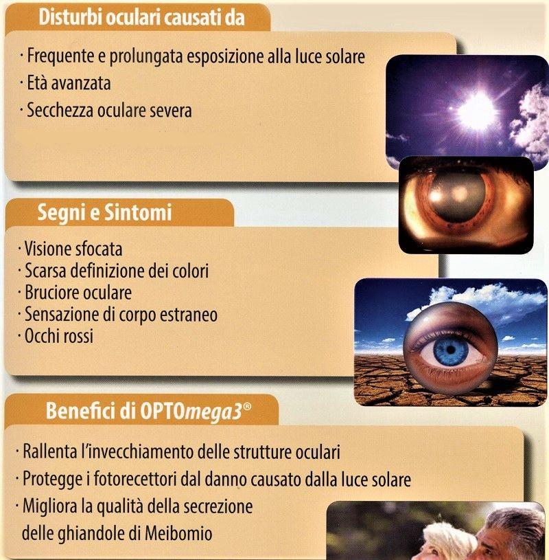 offerta collirio antinfiammatorio occhi rossi - occasione vendita collirio decongestionante