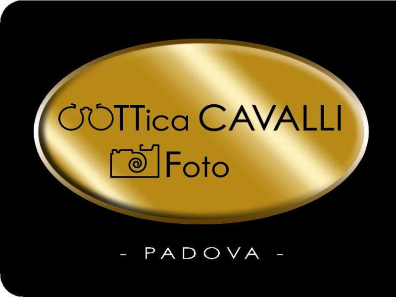 OFFERTA VENDITA OCCHIALI PADOVA - RISPARMIO CARTA DI SERVIZIO PADOVA