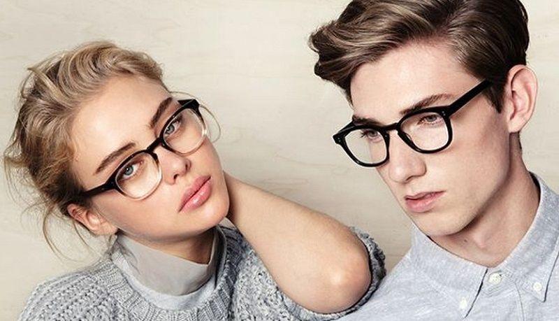 offerta vendita occhiali da Sole - occasione vendita riparazione montature occhiali Padova