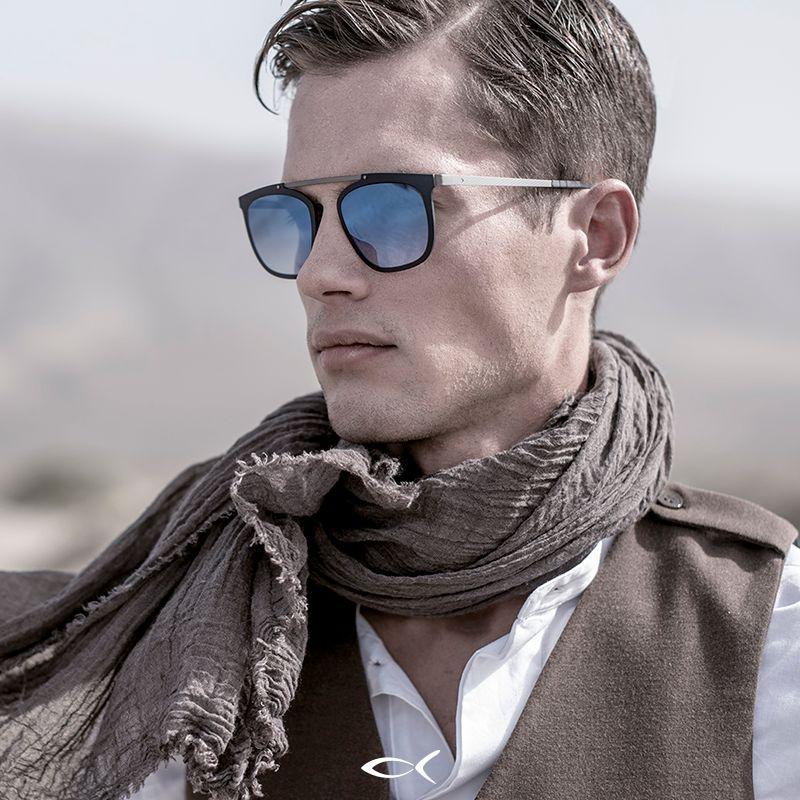 offerta vendita occhiali da sole Blackfin padova - occasione vendita occhiali di marca Blackfin