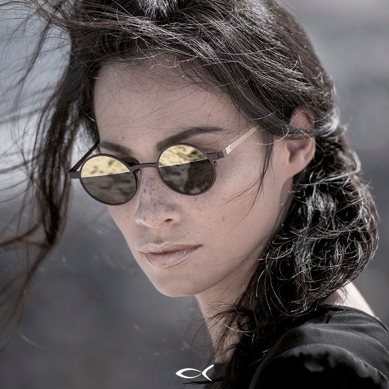offerta vendita occhiali da sole padova - occasione vendita occhiali lenti polarizzate Padova